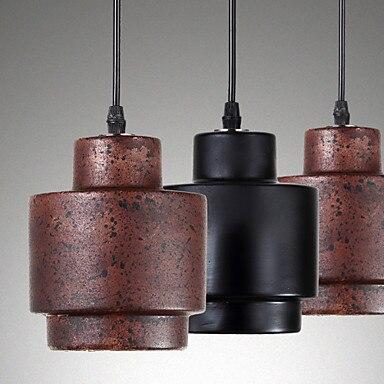 best industrial vintage wohnhaus loft stil images - sohopenthouse