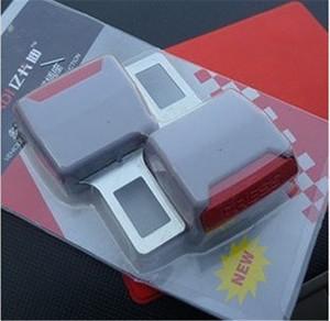 Image 3 - Универсальный автомобильный ремень безопасности, тканые ремни безопасности, расширитель ремня безопасности, удлинитель ремня безопасности, аксессуары для авто
