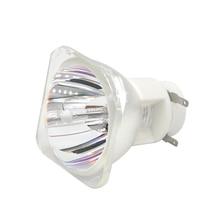 цена на Kaita 7R 230W LAMP moving beam 230 lamp 7r beam 230 7r metal halide lamps msd platinum 7r lamp