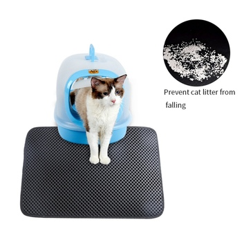 Cat Litter Waterproof Mat 1