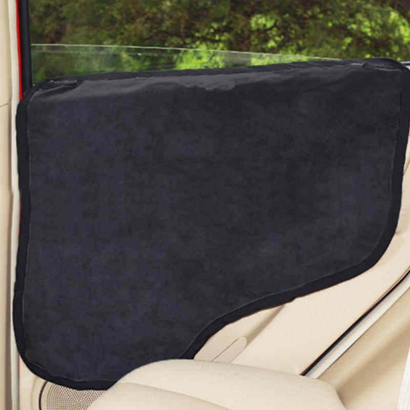 Pet Dog Cat Car Seat Cover Door Protector Scratch Guard Shield Side Panel Cover Fits All & Compare Prices on Pet Door Panel- Online Shopping/Buy Low Price ... Pezcame.Com
