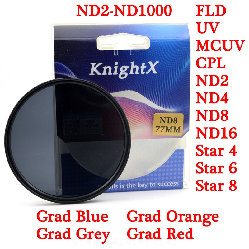 72mm Circular Polarizer Multicoated Glass Filter Microfiber Cleaning Cloth CPL for Canon XH A1S
