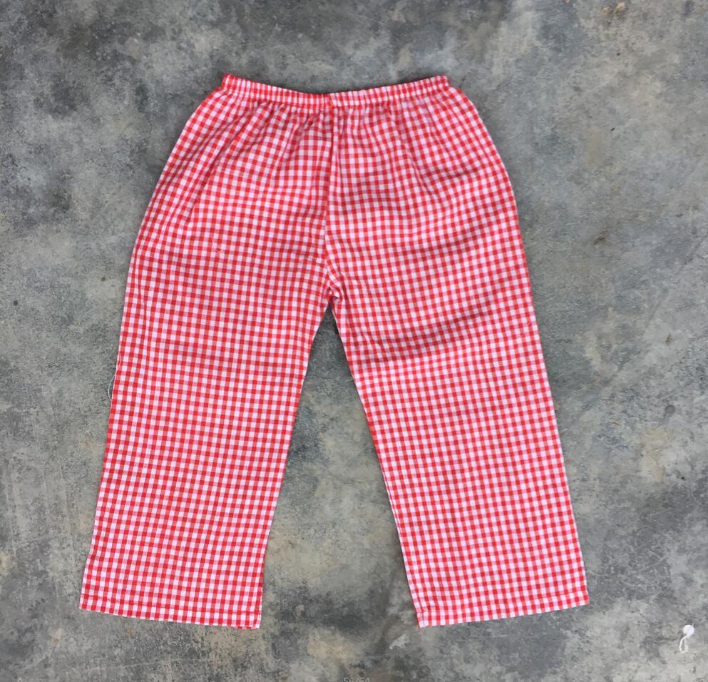 Baby kleider online verkaufen