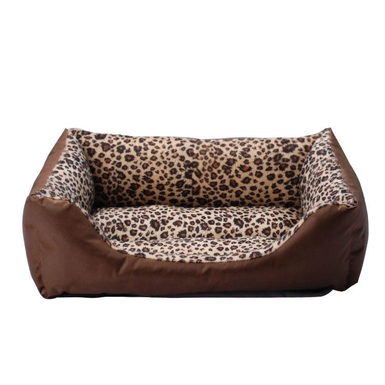 Կենդանիներ Ապրանքներ Dog Bed House Warming Dogs - Ապրանքներ կենդանիների համար