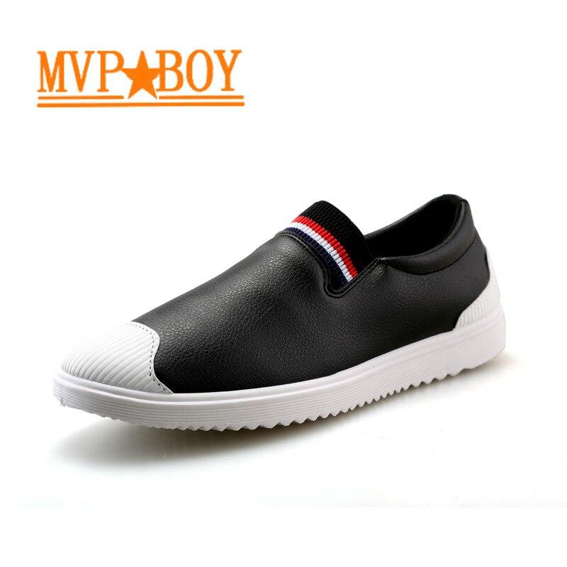 Prix pour Mvp Garçon tempérament rétro jordan retro jordan 11 d'été chaussures lebron chaussures chuteira pantufa unicornio chaussure sport homme