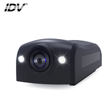 New A10S2019 Hot Sale MiniA10S HD Sports Camera Bike Motorcycle Helmet Action Video DV Full 1080p
