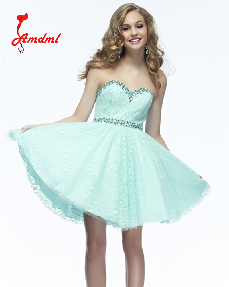 Cute 8th Grade Formal Dresses | Dress images