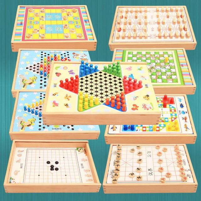 Checkers Ajedrez Vuelo Ajedrez Backgammon Juegos De Mesa