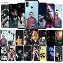 Lavaza FTP $uicideboy$ uicideboy Suicideboys Soft TPU Case for Xiaomi Redmi Note 5 6 7 Pro 5A 6A S2 Plus Cover