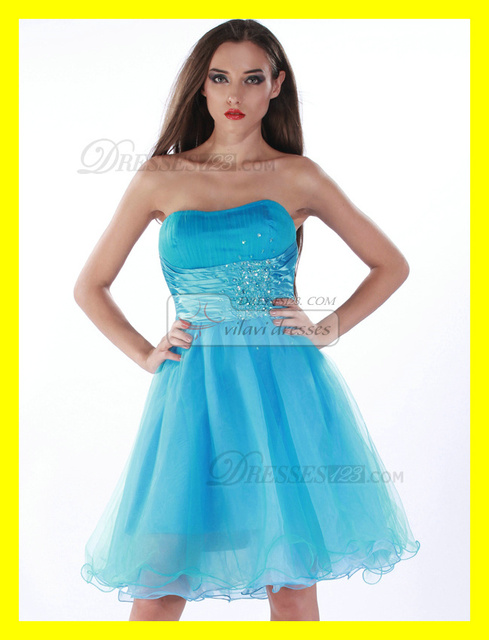 Prom Dresses For Hire Grey Uk Short On Sale Junior Plus Size A Line