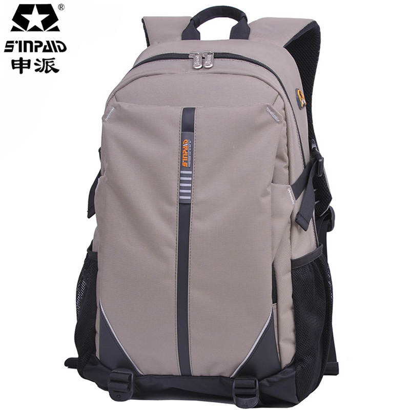 Online Get Cheap Quality Laptop Bags -Aliexpress.com | Alibaba Group