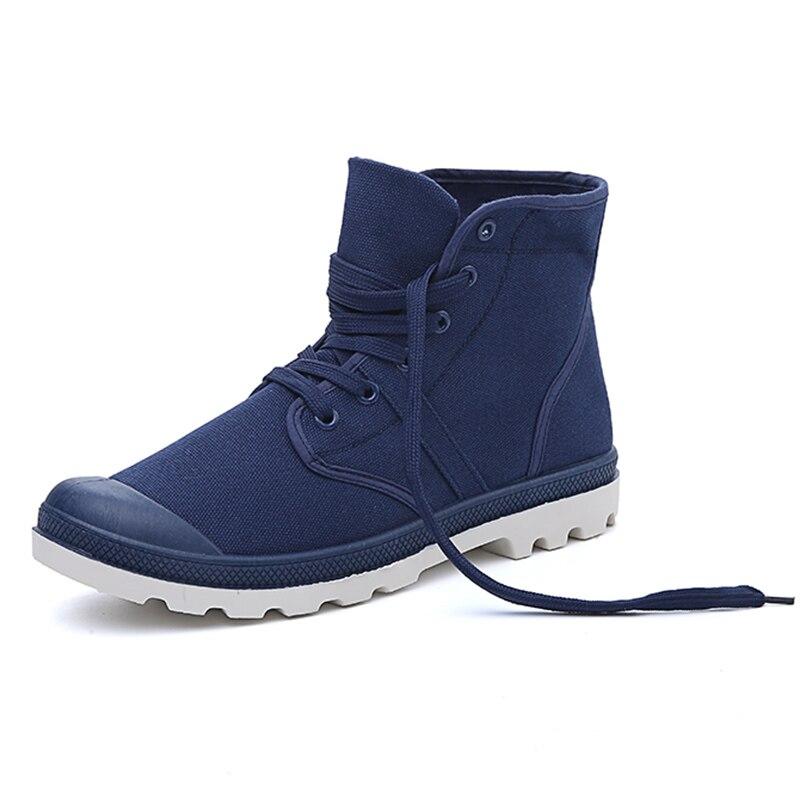 палладия обувь