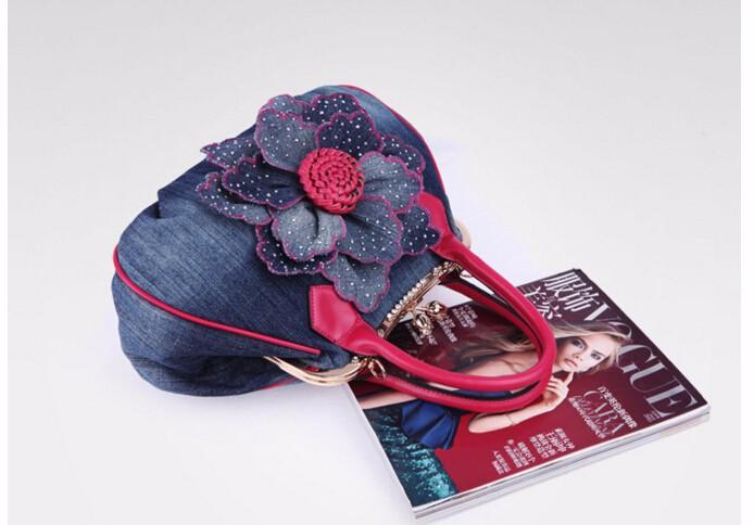 handbags (4)