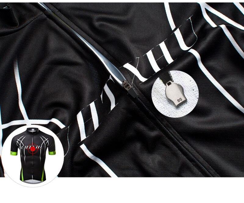 Bike Clothing_03