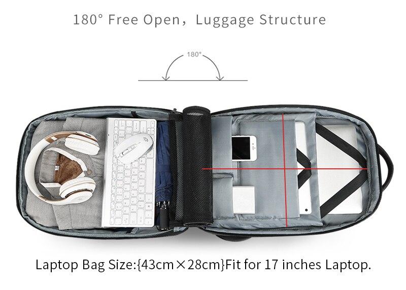 HTB122wkacrrK1Rjy1zeq6xalFXaL - Anti-theft Travel Backpack 15-17 inch waterproof laptop backpack