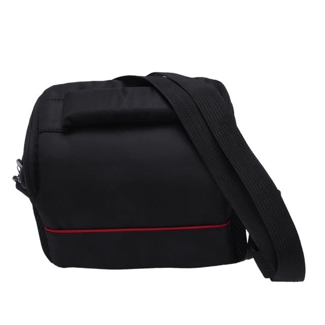 Digital Case Camera Bag For Canon G7X Mark Ii G9X Sx430 Sx420 Eos M10 M50  Nikon Coolpix B700 B500 P610S P610 P540 P530
