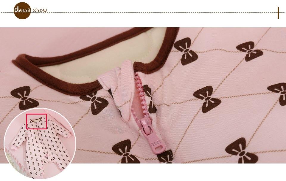 Straddle sleeping bag (4)