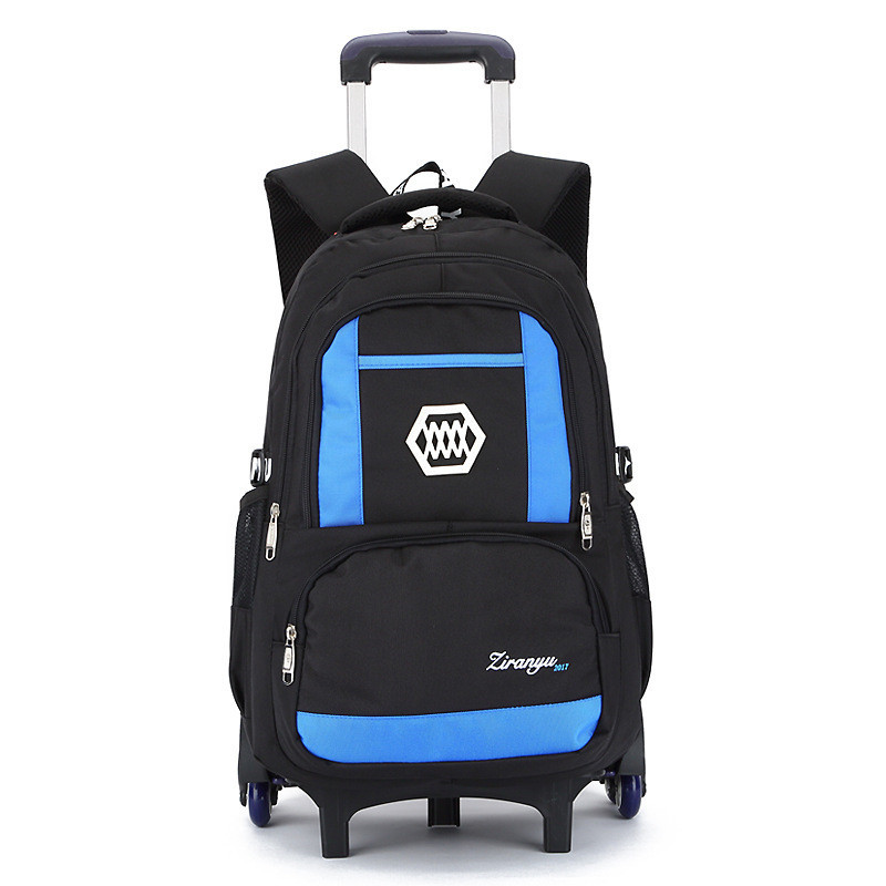 Online Get Cheap Luggage for Kid -Aliexpress.com | Alibaba Group