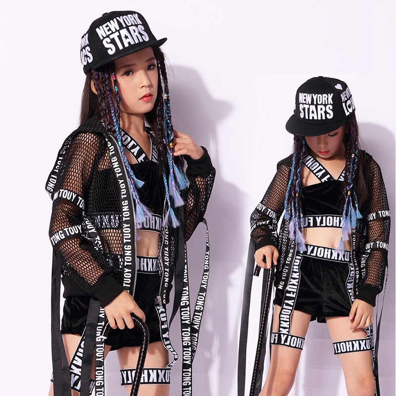 top 10 largest dj costume girls list and get free shipping