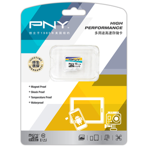 Image 4 - PNY Micro SD 16GB 32GB Memory Card microSDHC Carte Tarjeta micro sd monitoring system card Tachograph Cards Class 10 TF Card