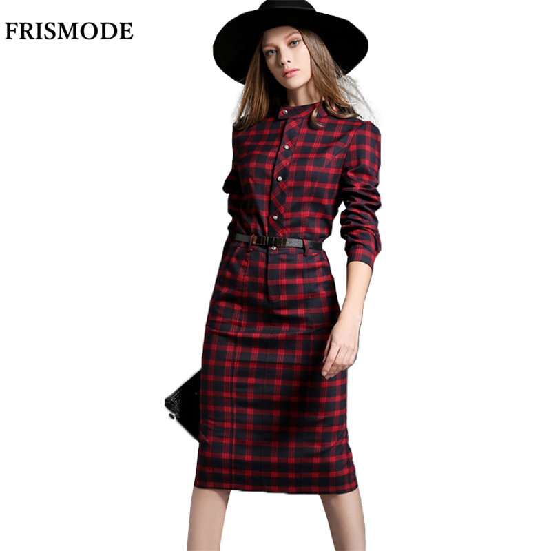 Find great deals on eBay for tartan dress. Shop with confidence.