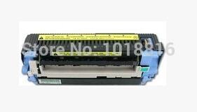 цена на 100% Tested for HP4500 Fuser Assembly RG5-5154-000 RG5-5154(110V) RG5-5155-000 RG5-5155(220V) on sale