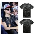 black men clothing styles big size men clothing xxxl men justin bieber clothes leather baseball jersey mens leather shirt