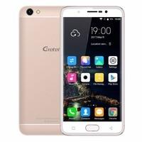 Gretel A9 Smartphone 4G 5.0