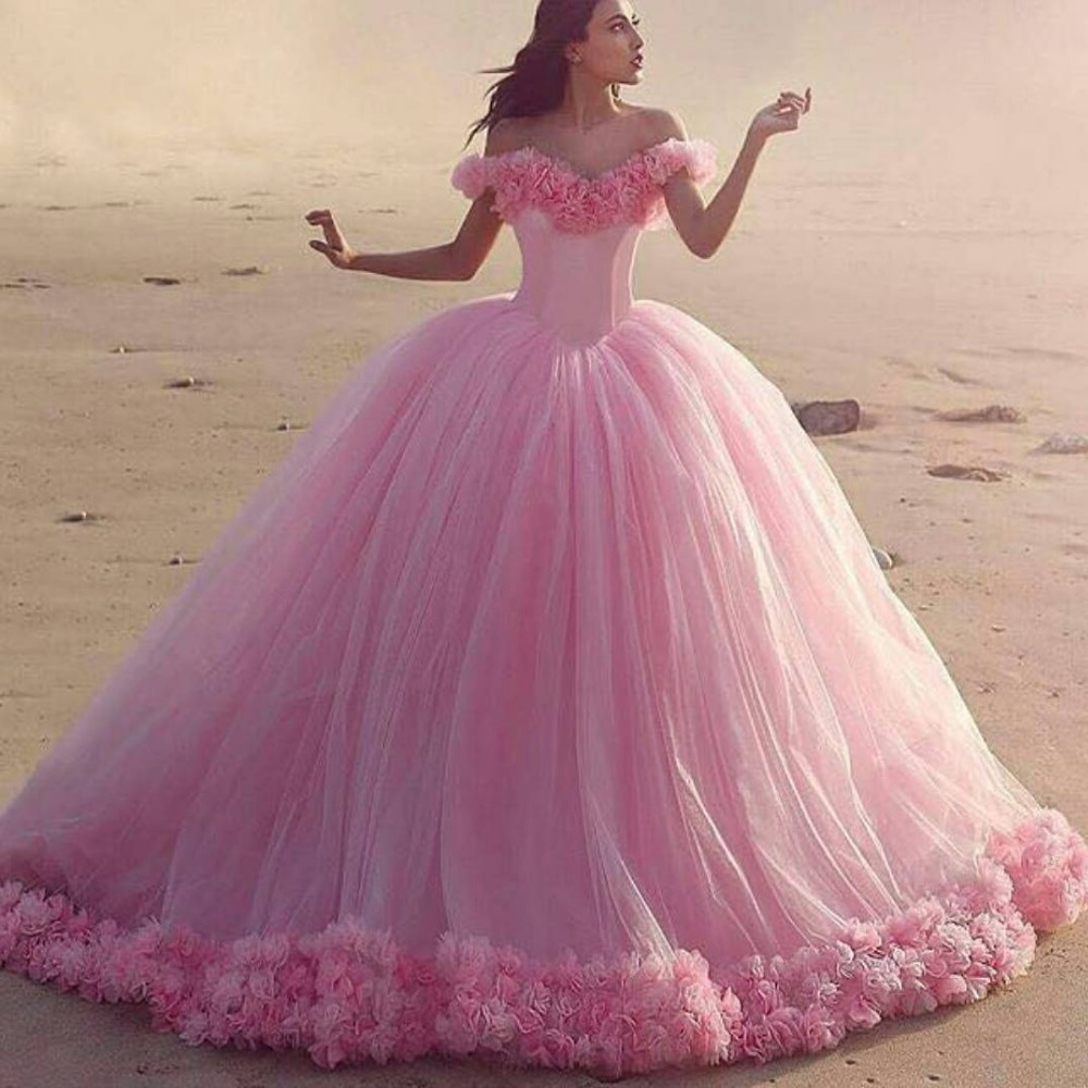 Online Buy Wholesale pretty ball dresses from China pretty ball ...