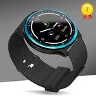 Smart Watch Multi-Sp...
