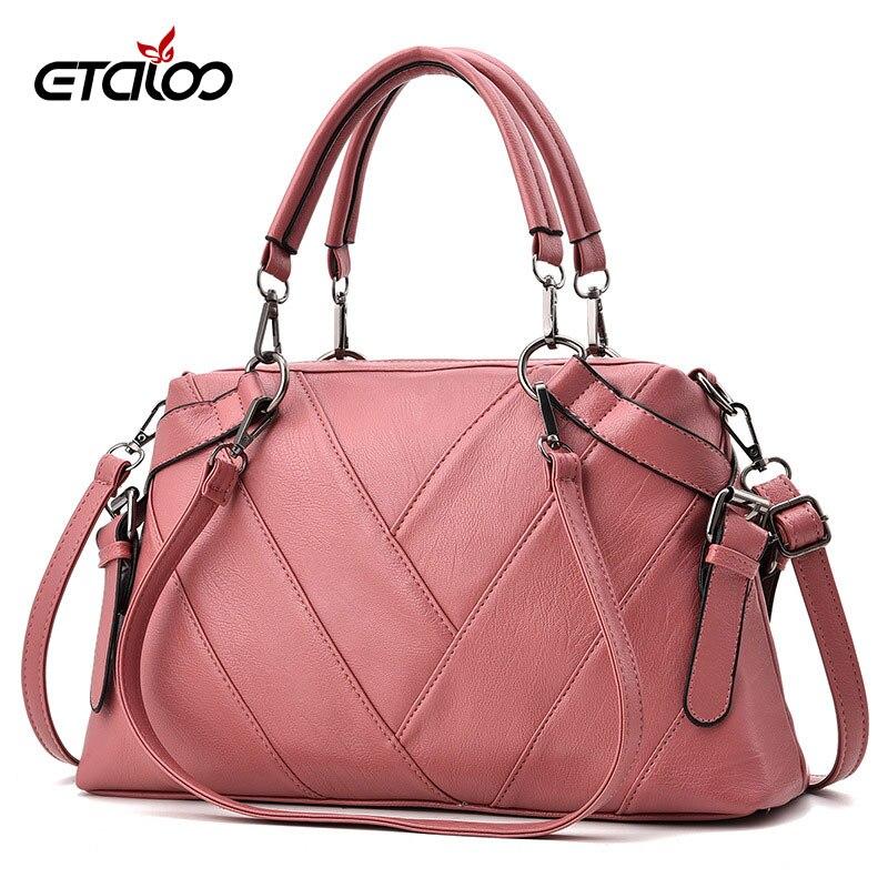 Handbags manufacturers 2017 new winter fashion European ...