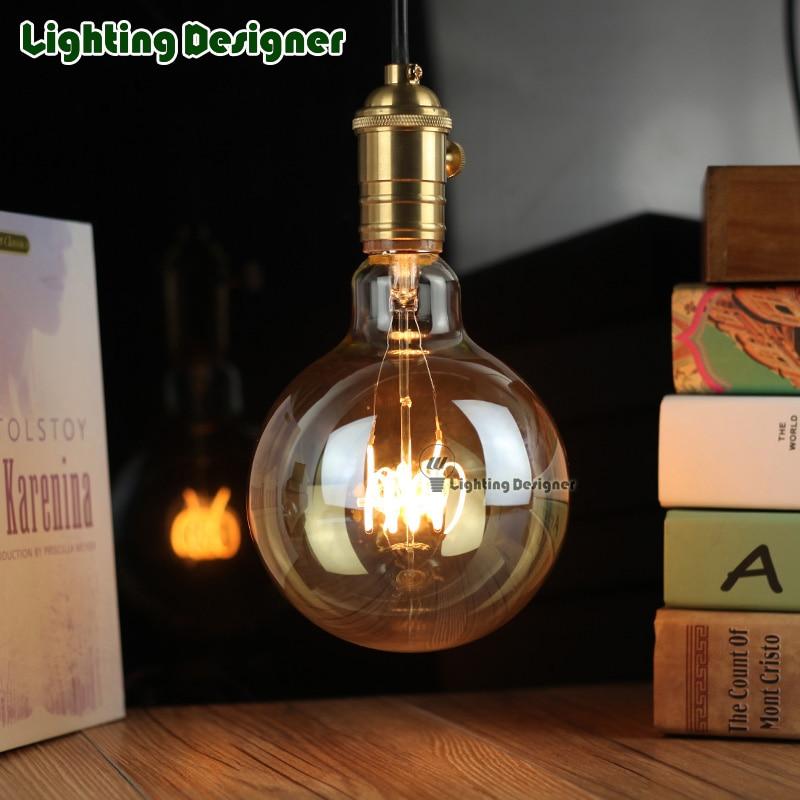 эдисон лампы с доставкой в Россию