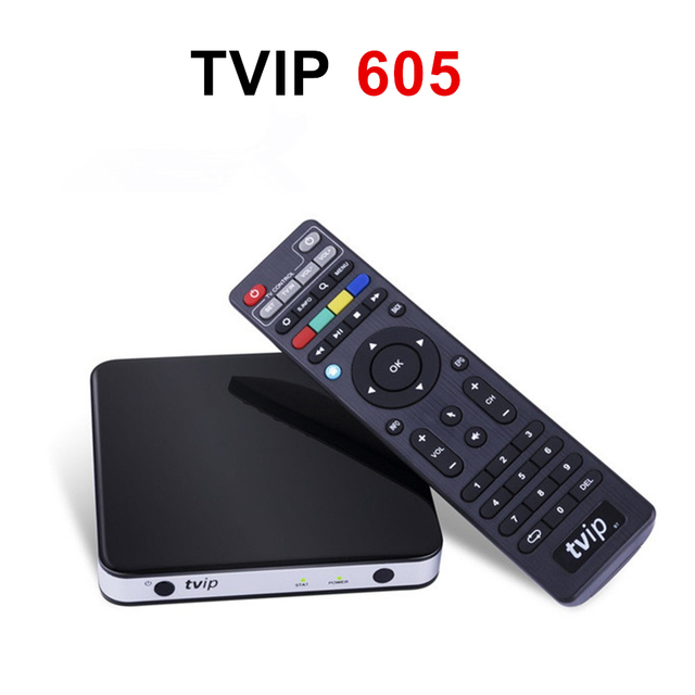 Tvip605 IPTV 4300+ Channels Adult Account Code Arabic UK USA CA Sweden  Germany Switzerlands Norway Maltese Finland France Brazil