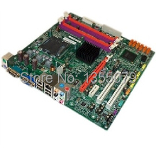 M5700 Motherboard G45T-AM2 1333MHz FSB MB.SB909.001 MBSB909001 Refurbished