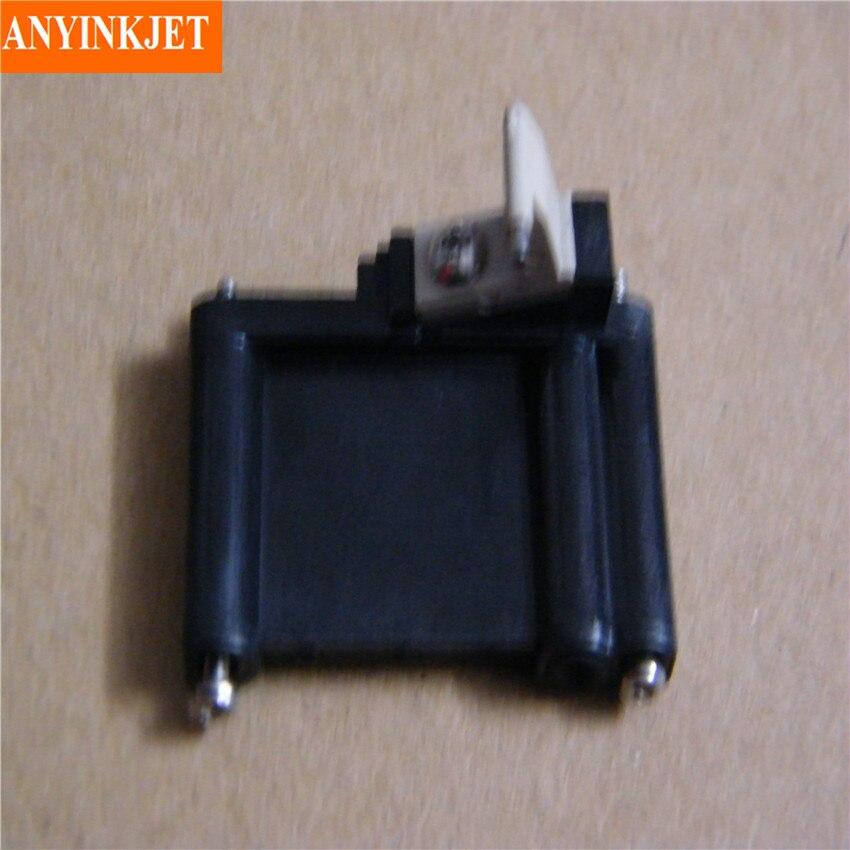 все цены на gutter block assy 451603 for Hitachi PXR PB inkjet printer