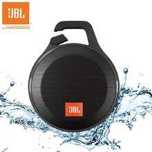 New Original font b JBL b font Clip Mini Wireless Portable parlantes Bluetooth Waterproof Outdoor shower