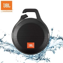 New Original JBL Clip+ Mini Wireless Portable parlantes Bluetooth Waterproof Outdoor shower Speaker pk caixa de som go