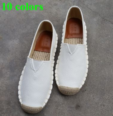 buy wholesale european comfort shoe from china