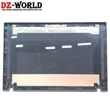 Новый оригинальный корпус верхней крышке ЖК задняя крышка чехол для Lenovo E50-80 E50-70 E51-80 ноутбук 5CB0H44867 AP1AE000210