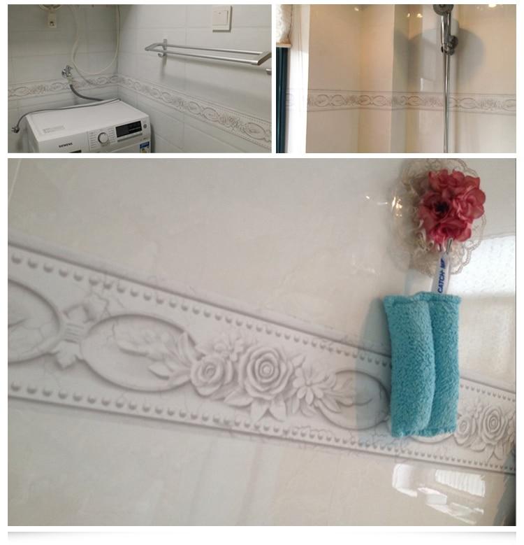 plinthes salle de bain plinthe salle de bain plinthe. Black Bedroom Furniture Sets. Home Design Ideas