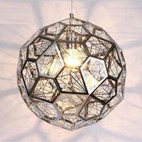 https://ae01.alicdn.com/kf/HTB1233Vrv1TBuNjy0Fjq6yjyXXaf/Polyhedron.jpg