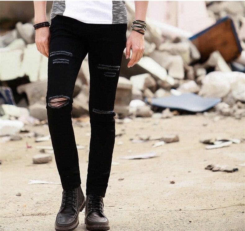 Popular Designer Skinny Jeans-Buy Cheap Designer Skinny Jeans lots ...