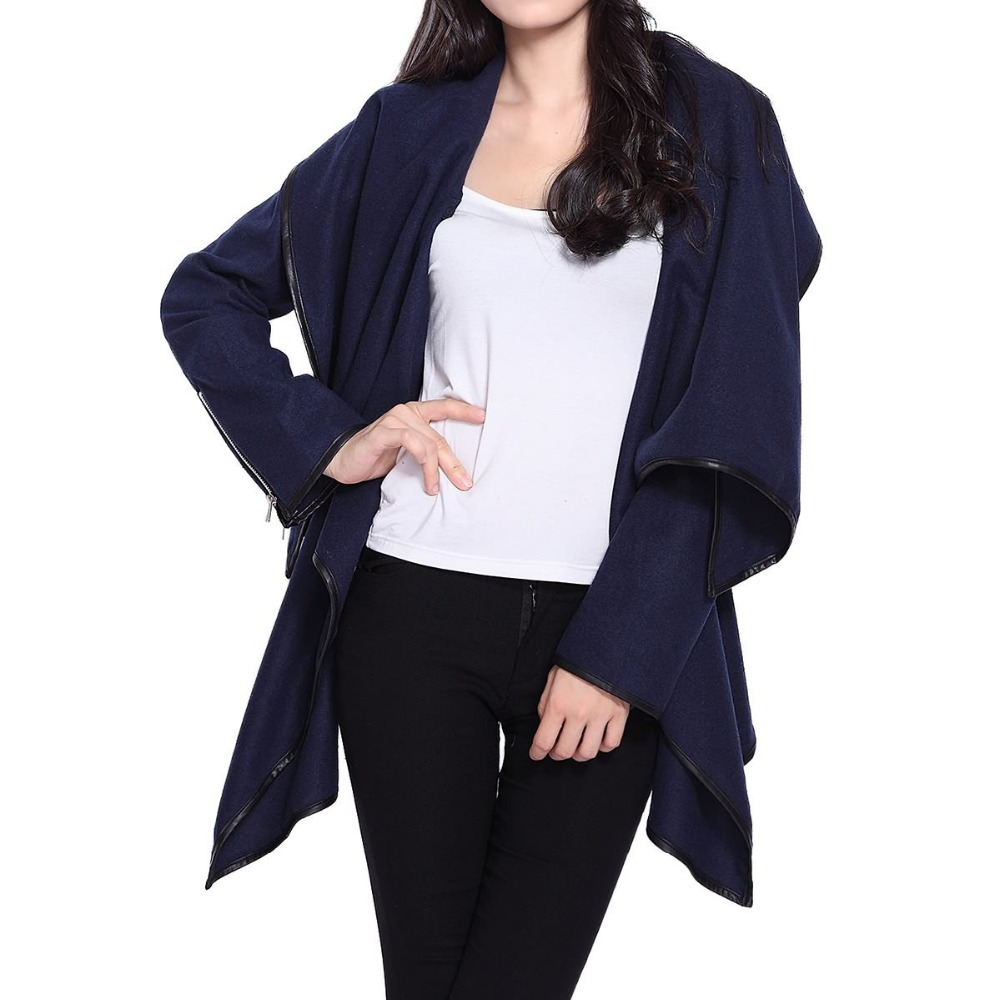 Popular Ladies Full Length Winter Coats-Buy Cheap Ladies Full ...