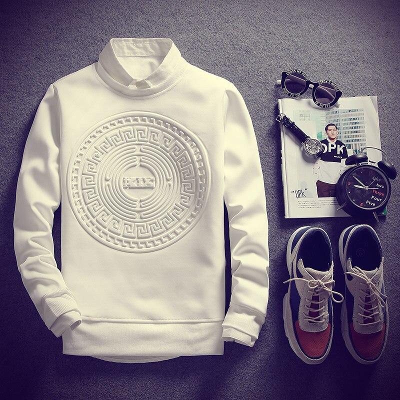 Online Get Cheap Mens Fashion Hoodie -Aliexpress.com | Alibaba Group