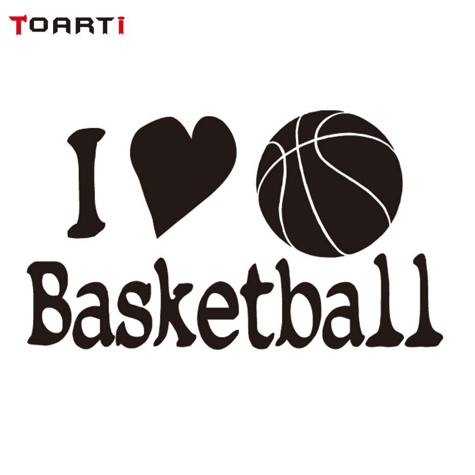 Баскетбол картинки с надписью, днем рождения василина
