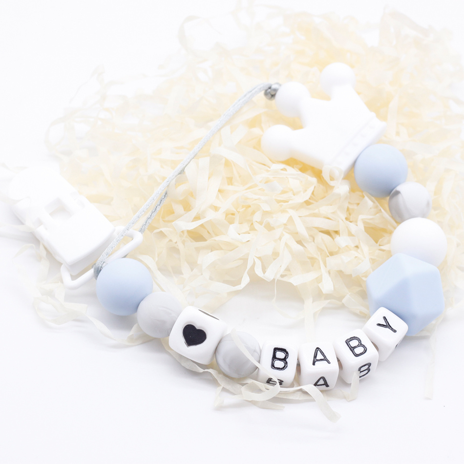 personalized-name-silicone-teething-pacifier-clips-with-safe-abs-beads-silicone-pacifier-chain-holder-for-nipples-baby-chew-toys