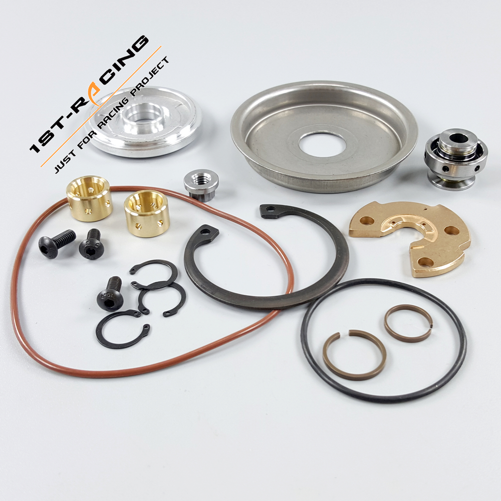 top 10 most popular t2 t25 turbo brands and get free shipping - 7e48hch4