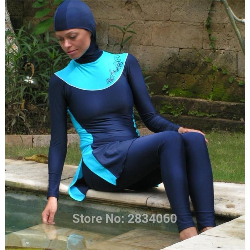 Sexy Muslim Women Photos