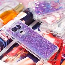 Pink Star caso Hoesje LG V20 caja suave del teléfono del silicón Carcasas del teléfono móvil sFor LG V20 Telefonia celular Cas