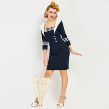 Sisjuly Women's Bodycon Dress Women Work Wear Elegant Stretch Dress Charming Bodycon Pencil Midi Spring Business Casual Dresses